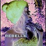 Jeanne Mas Rebelle