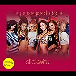 The Pussycat Dolls Stickwitu (International Version)