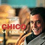 Chico Buarque Chico No Cinema (Cd-2)