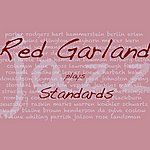 Red Garland Red Garland Plays Standards