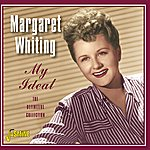 Margaret Whiting My Ideal The Definitive Collection