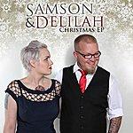 Samson An Acoustic Christmas