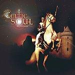 Crazymoon Celtic Dream: Celtic Soul (L'âme Celtique)