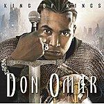 Don Omar King Of Kings
