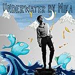 Mika Underwater (Single)