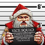 Vice Squad Hey Hey We're The Punkees