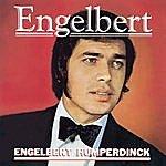 Engelbert Humperdinck Engelbert