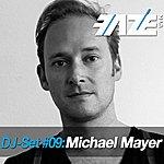Michael Mayer Faze Dj Set #09: Michael Mayer