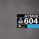 Atmos 604