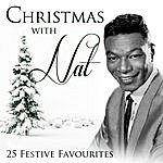 Nat King Cole Christmas With Nat (25 Festive Favourites)