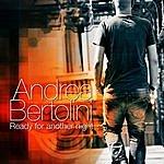 Andrea Bertolini Ready For Another Night