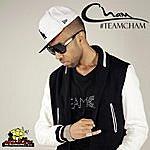 Cham Team Cham