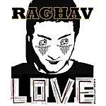 Raghav Love (Spaceplant Remix) - Single