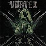 Vortex In Movement