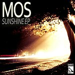 MoS Sunshine Ep