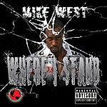 Mike West Where I Stand