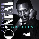 Alexander O'Neal Greatest