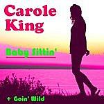 Carole King Baby Sittin'