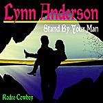 Lynn Anderson Stand By Your Man