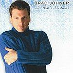 Brad Johner Now That's Christmas