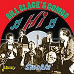 Bill Black's Combo Smokin'