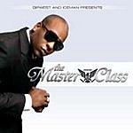 Iceman The Master Class 2.0