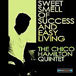 Chico Hamilton Sweet Smell Of Success And Easy Living