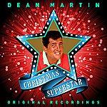 Dean Martin Christmas Superstar