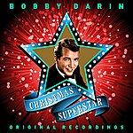 Bobby Darin Christmas Superstar