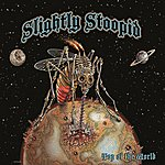 Slightly Stoopid Top Of The World (Alt Mix) - Single