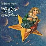 The Smashing Pumpkins Mellon Collie And The Infinite Sadness (2012 - Remaster)