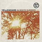 Yellowcard Southern Air: B-Sides