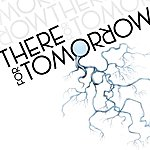 There For Tomorrow There For Tomorrow: B-Sides