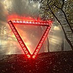Enter Shikari A Flash Flood Of Colour: B-Sides