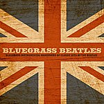 Craig Duncan Bluegrass Beatles: Bluegrass Instrumental Makeovers Of Classic Hits By The Beatles