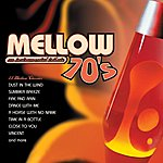 Jack Jezzro Mellow Seventies: An Instrumental Tribute To The Music Of The 70s