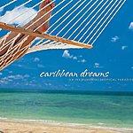 David Arkenstone Caribbean Dreams: An Instrumental Tropical Paradise