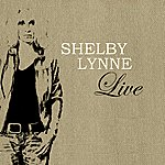 Shelby Lynne Live At Mccabe's