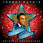 Johnny Mathis Christmas Superstar