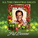 Pat Boone All Time Christmas Greats + Bonus Tracks