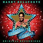 Harry Belafonte Christmas Superstar