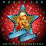Peggy Lee Christmas Superstar