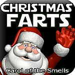 Christmas Carol Of The Smells, Carol Of The Bells Christmas Fart Parody (Feat. Parody Kings U.S.A)