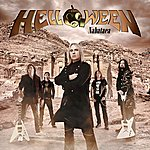 Helloween Nabataea - Single