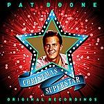 Pat Boone Christmas Superstar