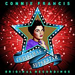 Connie Francis Christmas Superstar