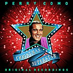 Perry Como Christmas Superstar