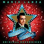 Mario Lanza Christmas Superstar