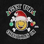 Rick Monroe Get Ur Christmas On - Single