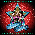 The Andrews Sisters Christmas Superstars